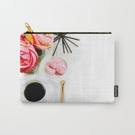 Hues of Design - 1030 Carry-All Pouch