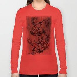 re; 6 Long Sleeve T-shirt