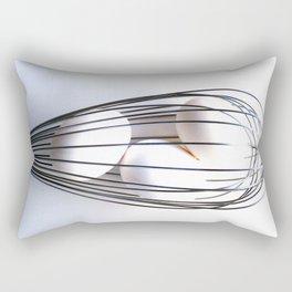 Whisk It Up Rectangular Pillow