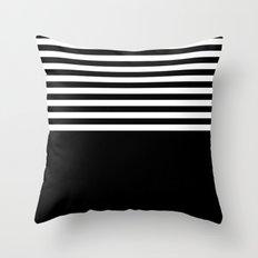 roletna Throw Pillow