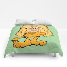 Garthfield Comforters