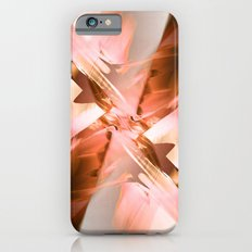 Cozmic Blades Slim Case iPhone 6s