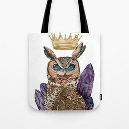 Prince Stolas Tote Bag