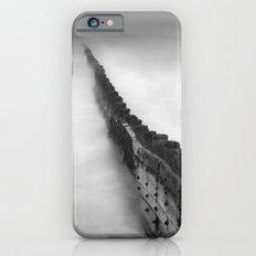 Cromer, Norfolk Slim Case iPhone 6s