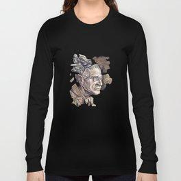 Keeping It Jung 2 Long Sleeve T-shirt