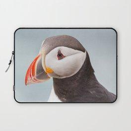 Maskonur Laptop Sleeve