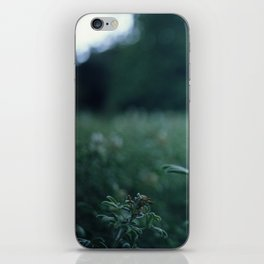 Viana do Castelo iPhone Skin