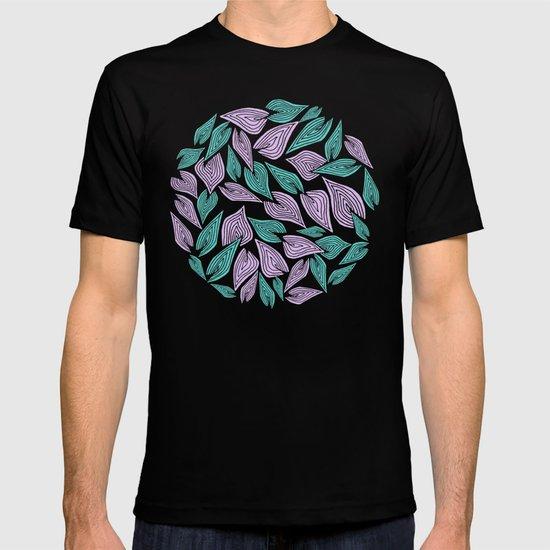 Winter Wind T-shirt