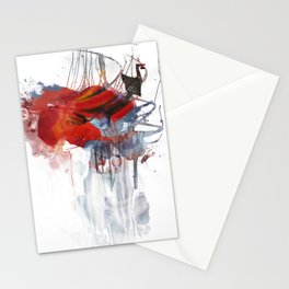 Passage  Stationery Cards