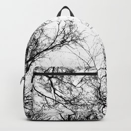 Lift Me Up Backpack