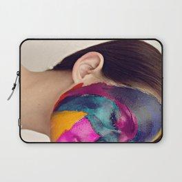 imperfect Laptop Sleeve