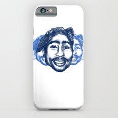 Dear Mama Slim Case iPhone 6s