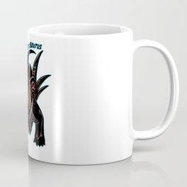 Styracosaurus (Archosaurs Series 1) Coffee Mug