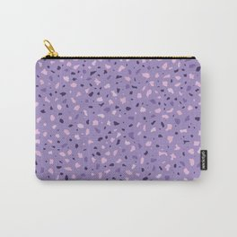 Terrazzo AFE_T2019_S1_15 Carry-All Pouch