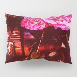 Earth's Call Pillow Sham