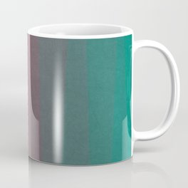 Shades of Sunset Coffee Mug