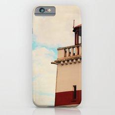 Find my light iPhone 6s Slim Case