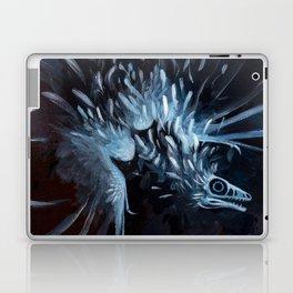 microraptor Laptop & iPad Skin