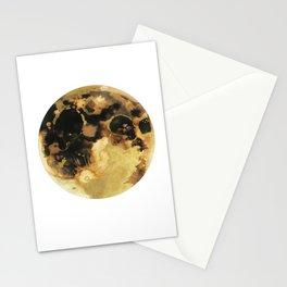 Selenian Stationery Cards