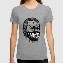 Kane yes T-shirt