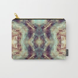 COLOURS Carry-All Pouch