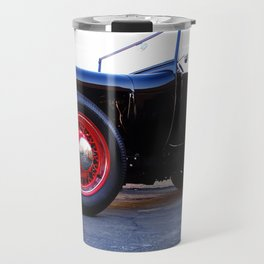 '20 Ford Roadster Travel Mug