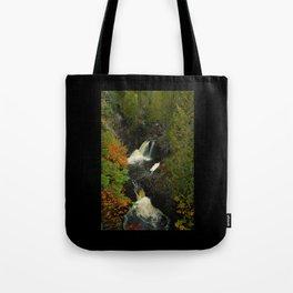 Cascade 3813 Tote Bag
