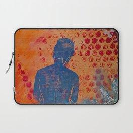 Sunset II Laptop Sleeve