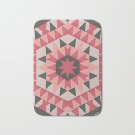 harvest time Bath Mat