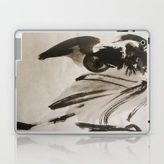 Ming's Dragon Laptop & iPad Skin