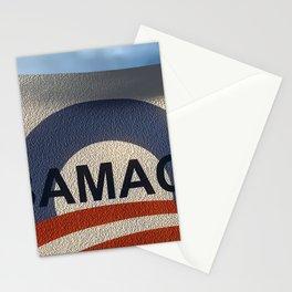 Fly:ObamaCare Stationery Cards