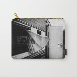 Broken Promises Carry-All Pouch