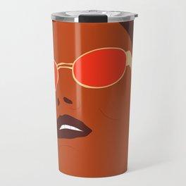 Pride Travel Mug