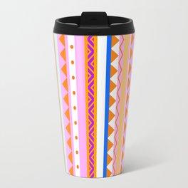 PLAYFUL -ORENDA- Travel Mug