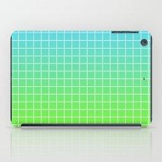 Celladora iPad Case
