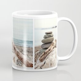 Follow Your Bliss Coffee Mug