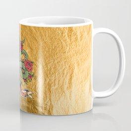Real Poison Coffee Mug