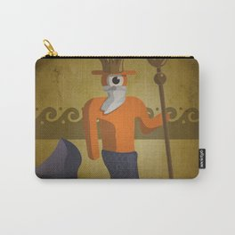 tr.eye.ton Carry-All Pouch