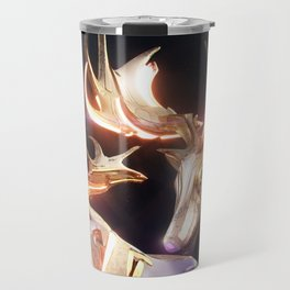Vestige-6-24x36 Travel Mug
