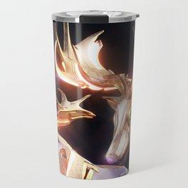 Vestige-6-24x36 Travel Mug