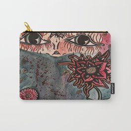 Eden Awakened Carry-All Pouch