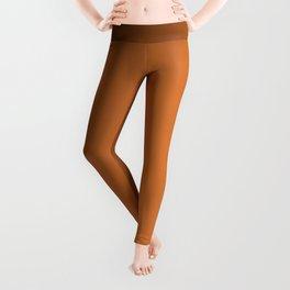 Copper Colored Tile Art #decor #society6 #buyart Leggings