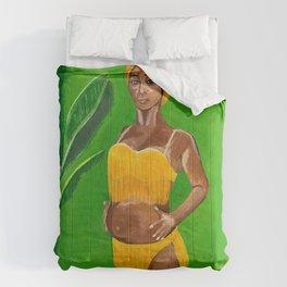 Ochun Comforters