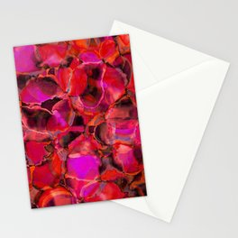 Be Beautiful Inside Stationery Cards