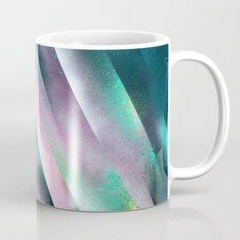 Cosmic Thoughts Coffee Mug