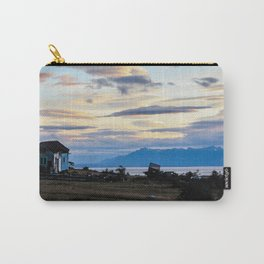 Patagonia Landforms  Carry-All Pouch