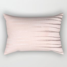 Brinley Rectangular Pillow