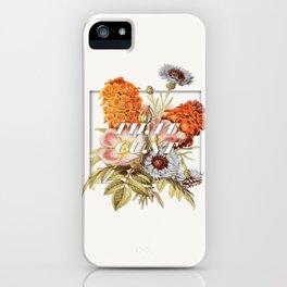 That Cunt iPhone Case