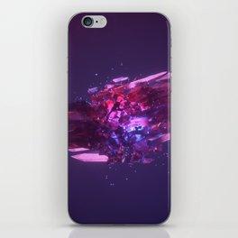 Ow iPhone Skin