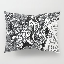 Norwood Pillow Sham
